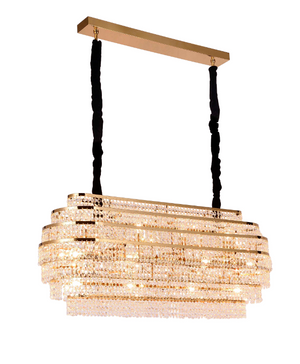 LA-40084 - Aglaia lighting