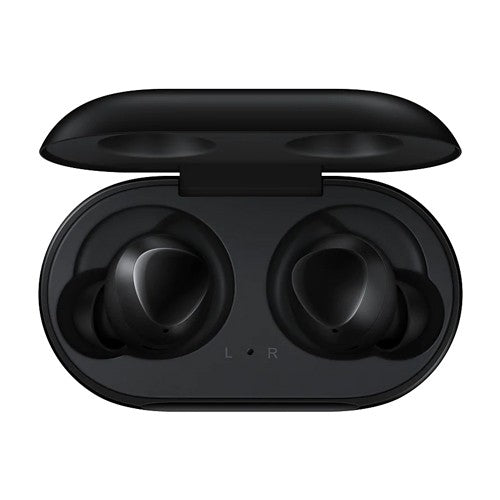Samsung Galaxy Buds Bluetooth SM-R170 - Black - SmartX Direct