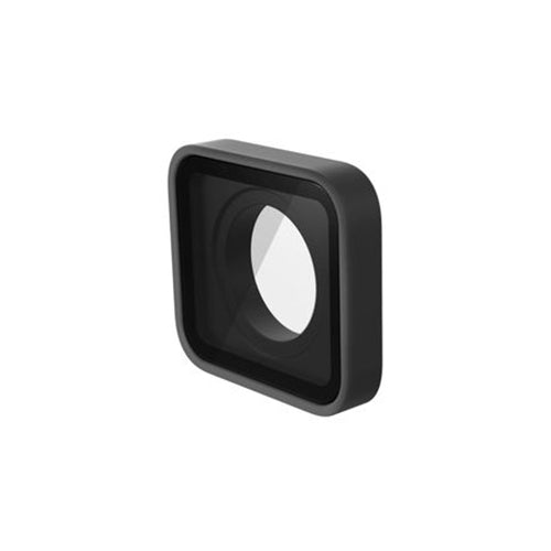 GoPro AACOV-003 Protective Lens Replacement for HERO5/6/7 Black - SmartX Direct