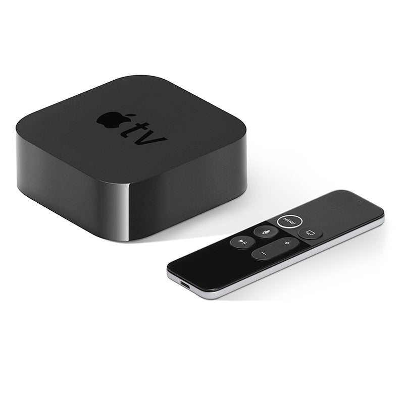 Apple TV 4K 32GB - SmartX Direct