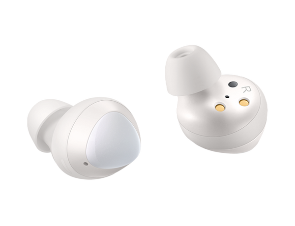 Samsung Galaxy Buds Bluetooth SM-R170 - White - SmartX Direct