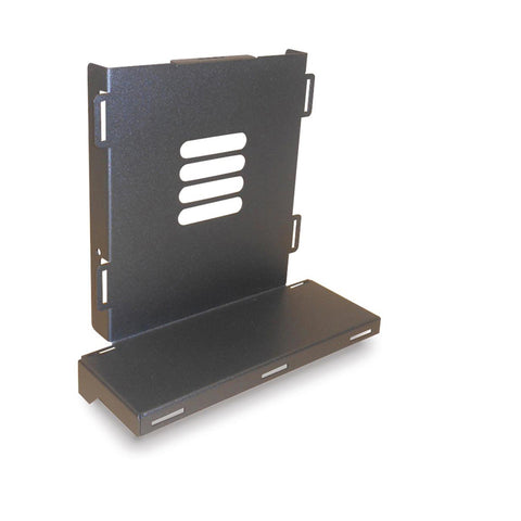 Training Table SFF CPU Holder