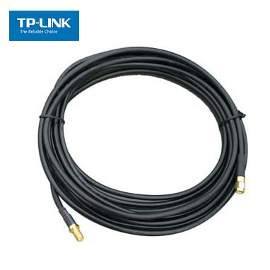 5m CFD200 RP-SMA Male to Female Extension Cable TP-Link ANT24EC5S