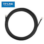 12m (39Ft) Antenna Extension Cable N Connector TP-Link ANT24EC12N