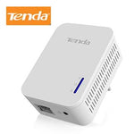 AV1000 Gigabit Powerline Adapter Kit Tenda PH3