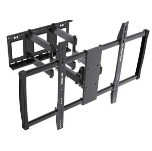 FLAT TV MOUNTS