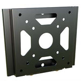 "TV Mount for 10~24"" Fixed, WLA021S"