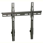 "TV Mount 23~50"" Fixed Single Bar Slim Type BTHN511S"