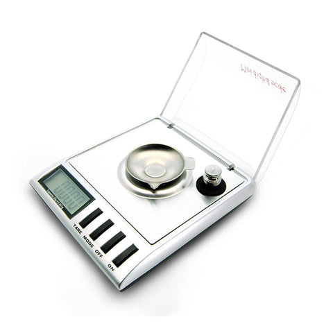20g High Precision Portable Jewelry Scale NS-C03