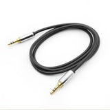 3Ft 3.5mm Stereo Male to Male Premium Audio Cable