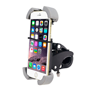 Bike Mount Holder for 3.5~5.8 inch Smartphones