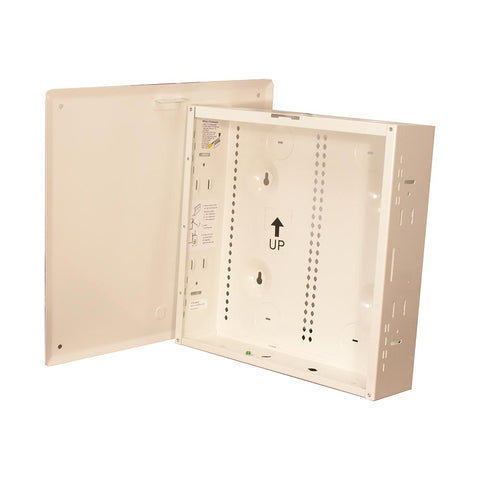 Electrical Wall-Mount ( 14x14.25x4 ) Enclosure