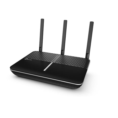 AC2300 Wireless MU-MIMO Gigabit Router TP-Link Archer C2300