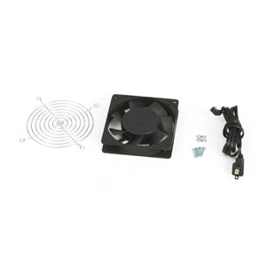 Fan Assembly Kit