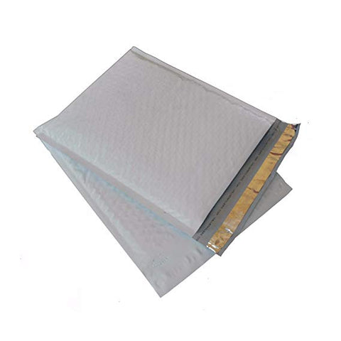 iMBA price 250 - #0-6x10 Poly Bubble MAILERS Padded ENVELOPES White