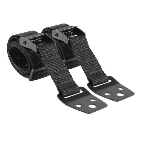 TV and Furniture Anti-Tip Safety Strap LSK-05