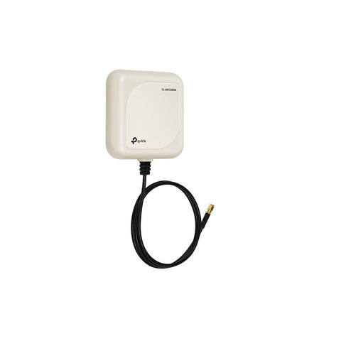 2.4GHz 9dBi Directional Antenna TP-Link TL-ANT2409A