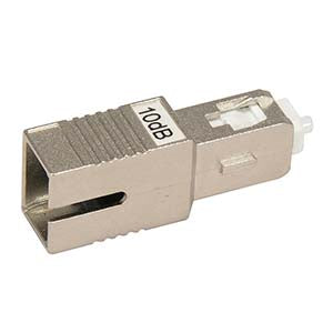 SC Fiber Optic Attenuator 15dB