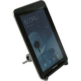 Tablet Wire Stand for iPad Mini / Galaxy Tab2 7 inch