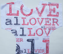 alLOVER - Art Evelyn Wilhelm