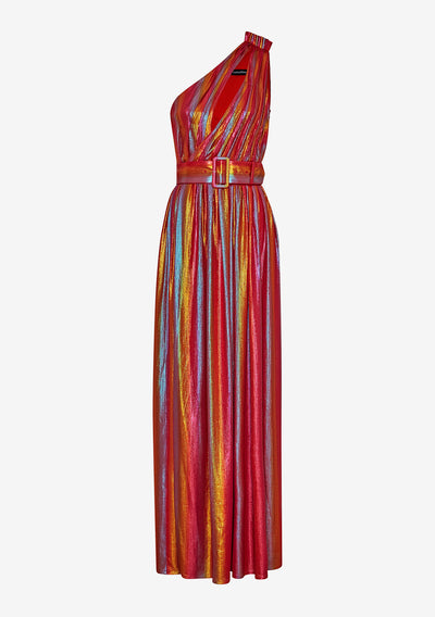 Andrea Maxi Dress - retrofête