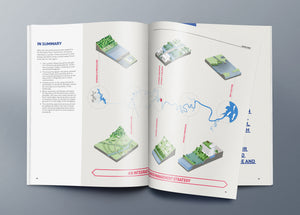 The Water Futures Book