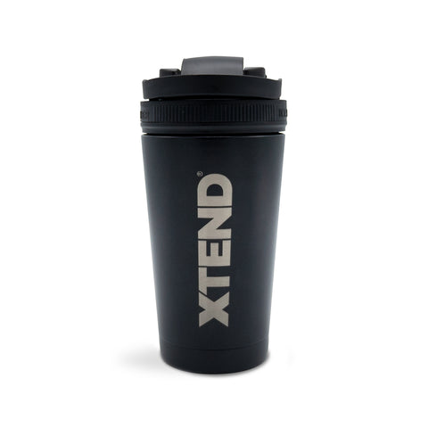 XTEND 16oz Ice Shaker-Accessories-16 OZ-XTEND