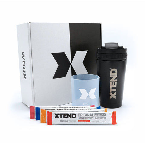 XTEND Mixology Toolkit-Accessories-Toolkit-XTEND