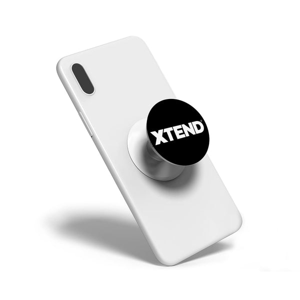 XTEND Pop Grip-XTEND PopSocket-Accessories