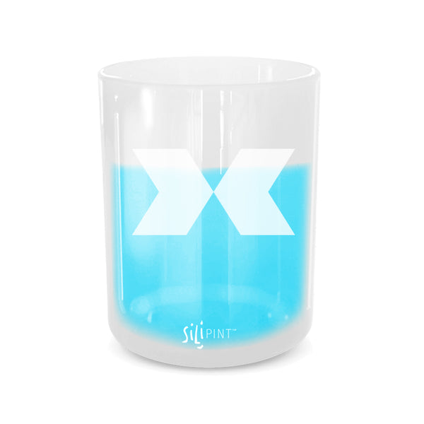 XTEND Silipint 12oz Tumbler-12 OZ-Accessories