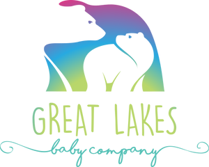 Great Lakes Baby Company