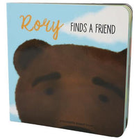 Rory Book Collection (Click for Options)