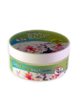 CJ's BUTTer® Shea Butter Balm 2 oz. Jar (Click for Options)