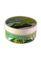 CJ's BUTTer® Shea Butter Balm 2 oz. Jar - PLUS