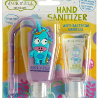 Ethanol Hand Sanitizer 2-pk (Click for Options)
