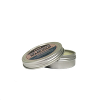 Beard Balms (Click for Options)
