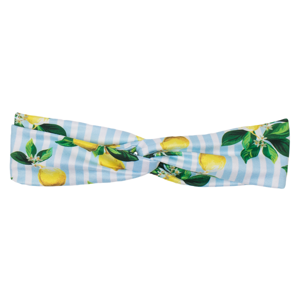 Bumblito Adult Headbands (Click for Options)
