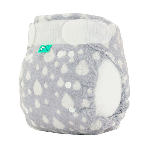 Bamboozle Stretch Diapers