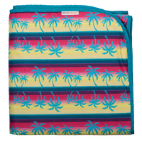 Beach Blankets (Click for Options)