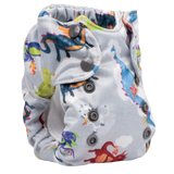 Born Smart 2.0 Diapers (Click for Options)