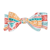 Bumblito Child Size Headbands (Click for Options)