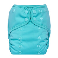 One-Size Diaper Cover - Merrily Merrily