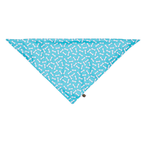 Pet Bandana Bibs (Click for Options)