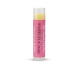 Fabula Nebulae Lip Balms (Click for Options)