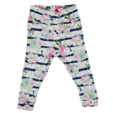 Bumblito Leggings (Click for Options)