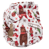 Smart One 3.1 Diapers (Click for Options)