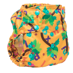 Too Smart Diaper Covers (Click for Options)
