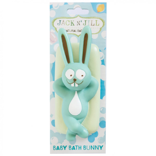 Baby Bath Bunny (Click for Options)