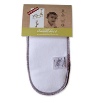 Super Absorbers Newborn