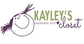 Kayley's Closet fashion for moms, daughters, girls, and women. Dresses and accessories handmade in the United States. Clothing that is fun, free, and empowering, with a touch of hippie. Born in Los Angeles; raised in Boulder. A mommy and me collection.